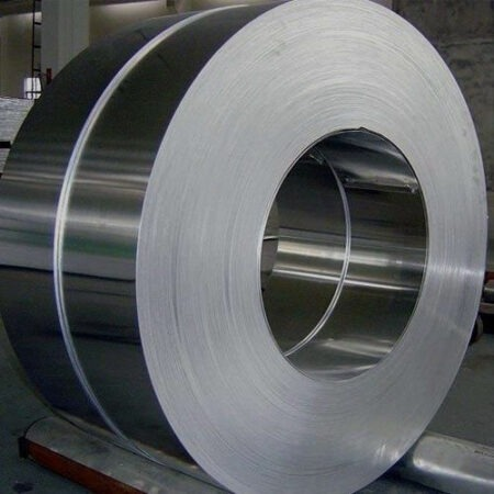 100 450x450 - ورق آلومینیوم با پوشش پلی سرلین