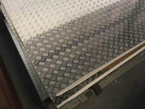 1200 aluminum sheet 300x225 - وبلاگ