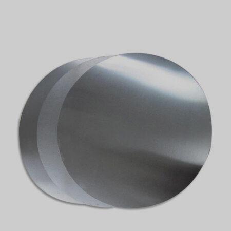 34 450x450 - ورق آلومینیوم 1200
