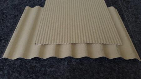 60023 450x253 - ورق آلومینیوم با پوشش پلی کرافت