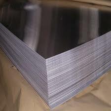 6062 - ورق آلومینیوم 1100