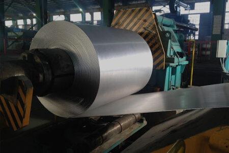 82 450x301 - ورق آلومینیوم سری 1000