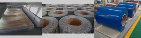 97 450x122 - ورق آلومینیوم با پوشش پلی سرلین