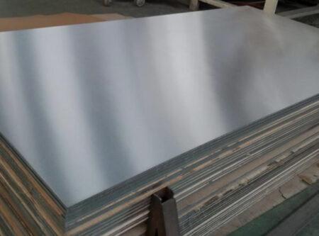 A01 450x333 - ورق آلومینیوم