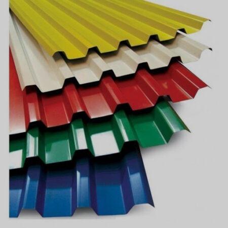 503 450x450 - ورق آلومینیوم رنگی