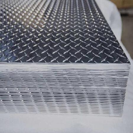 3331 450x450 - ورق آلومینیوم امباس