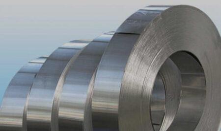 201 450x268 - ورق آلومینیوم با پوشش کرافت