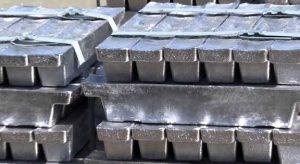 شمش آلومینیوم 300x164 - وبلاگ