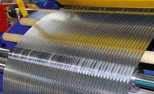 تسمه استیل آگزین 300x184 - تسمه استیل چیست و چه کاربردی دارد؟