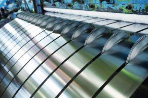 دستگاه تولید تسمه استیل 300x200 - وبلاگ