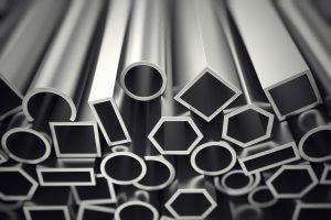 کاربردهای آلومینیوم 300x200 - وبلاگ