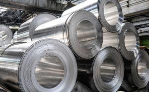aluminum roll 300x185 - آلومینیم چه کاربردهایی دارد؟