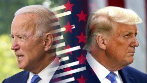 تاثیر انتخابات آمریکا بر آلومینیوم  300x169 - لغو تعرفه واردات آلومینیوم امارات توسط ترامپ