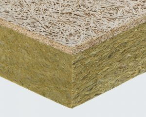 Mineral thermal insulation 300x240 - اجرای عایق صنعتی