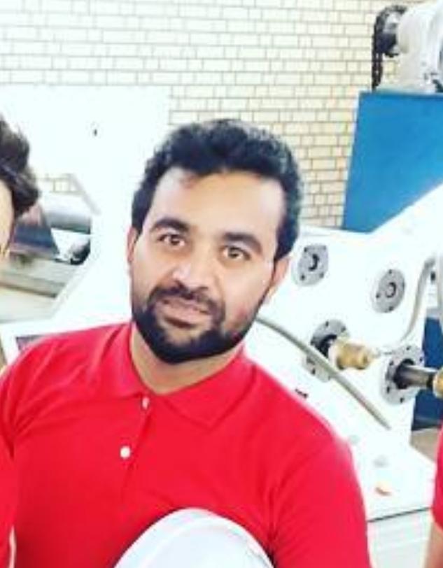 حامد خوشبخت 1 1 - about us
