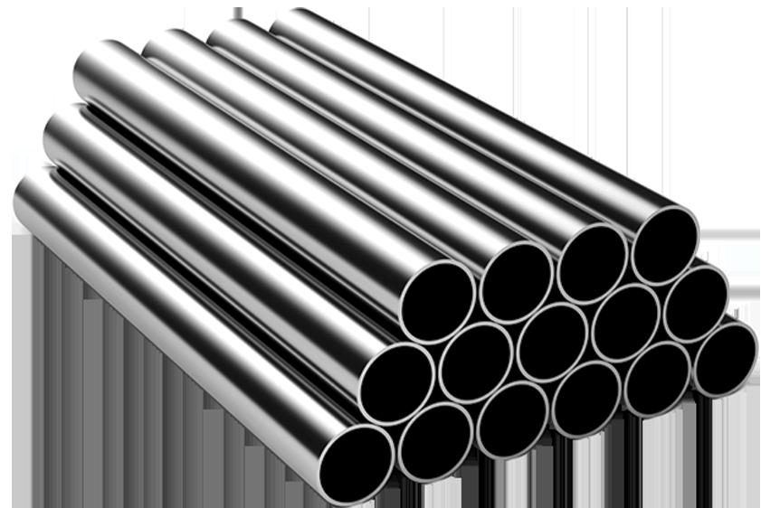 3 1 - agrin aluminum