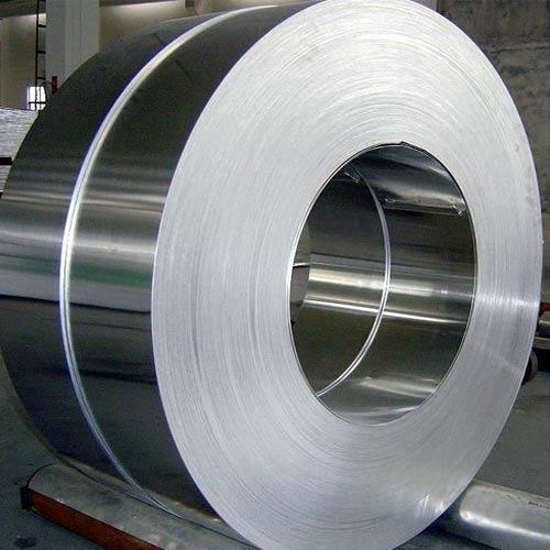 304 hot rolled stainless steel plate coils 500x500 2 - agrin aluminum