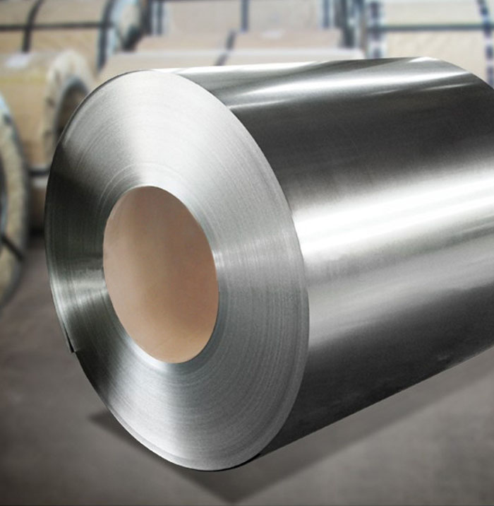 5c46da70bb4ee 1 - agrin aluminum
