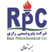 Razi pet. logo 180x180 1 180x180 - about us