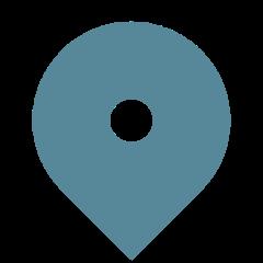 map pin 2 fill 2 1 - Contact us