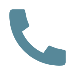 phone fill 1 - Contact us