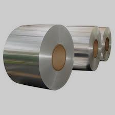 602 - آلیاژ آلومینیوم