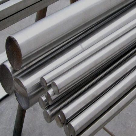 603 450x450 - آلیاژ آلومینیوم