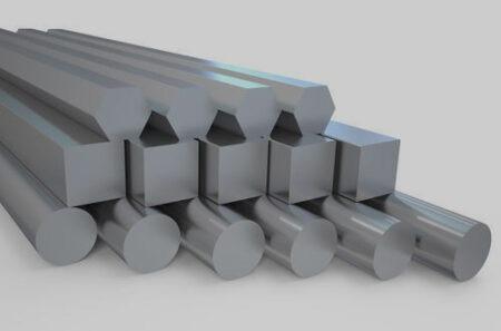 کاربرد آلیاژ آلومینیوم