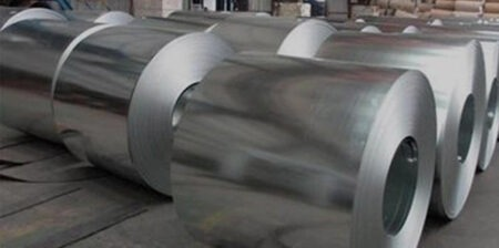 کاربرد ورق آلومینیوم در نفت و گاز
